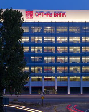 cathaybank