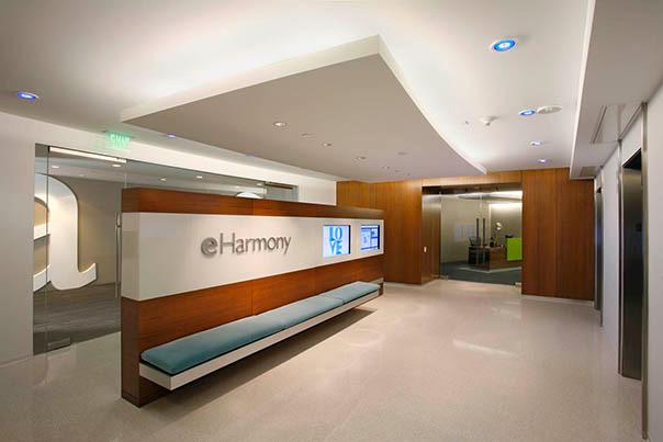 e-lift-lobby