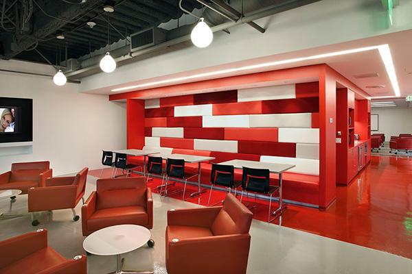 e-red-cafe1