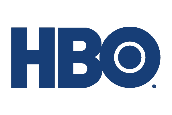 hbo-png