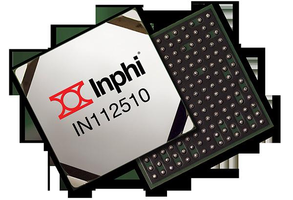 inphi-jpg