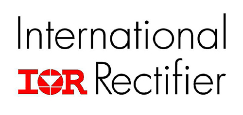 intl-rectifier-logo_0