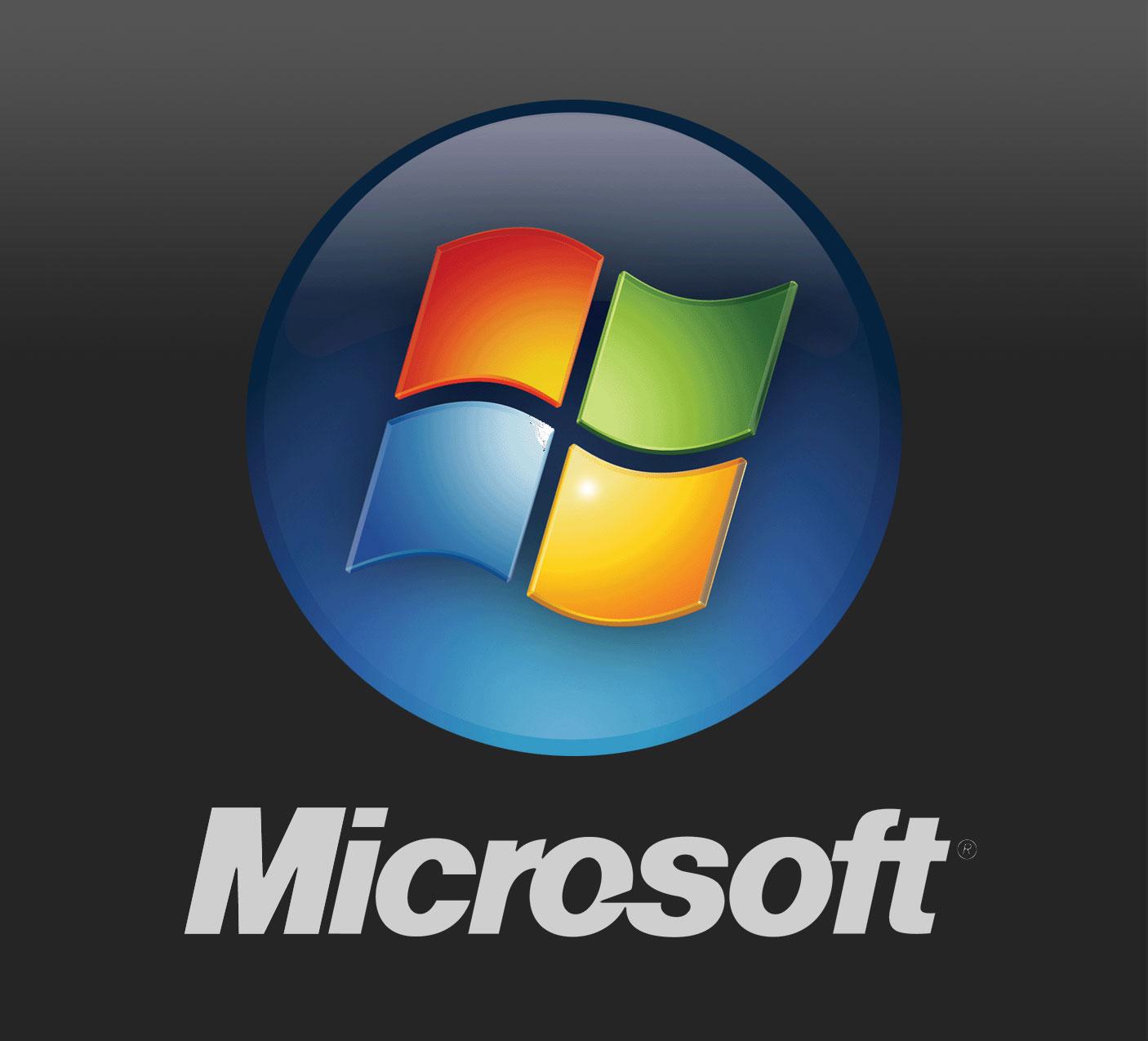 microsoft-chat1