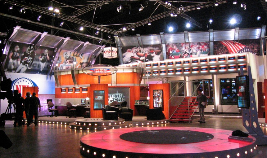 nfl_studio_network_1-jpg