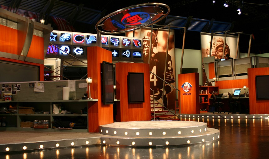 nfl_studio_network_3-jpg
