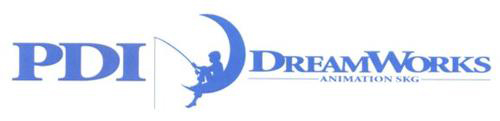 pdi-dreamworks-animation