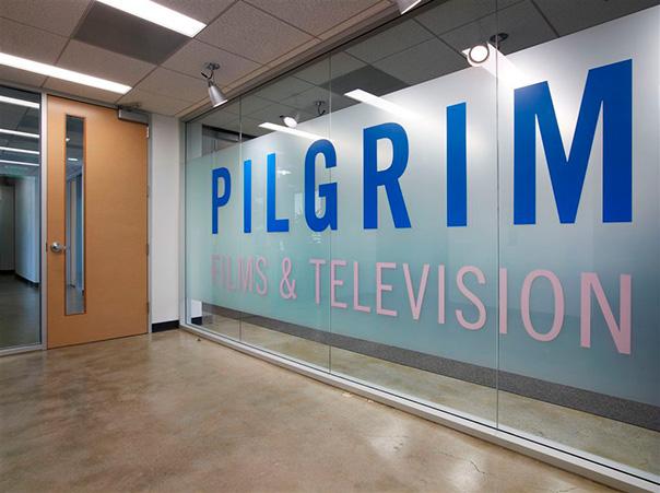 pilgrim-1