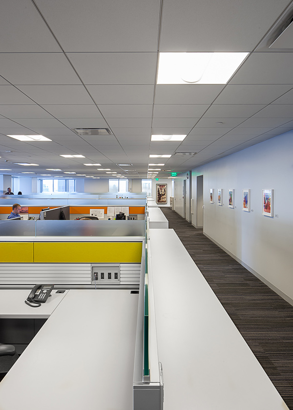 socalgas-open-office4