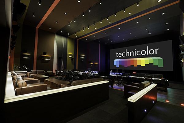 technicolor-2