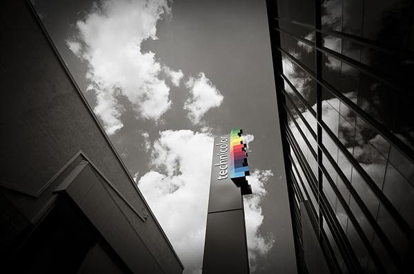 technicolor-3