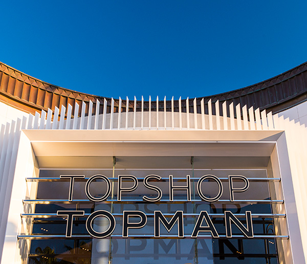 topshoptopman_02