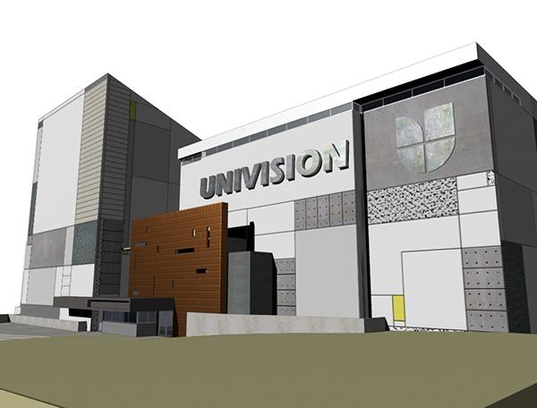univision_2