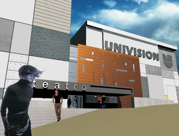 univision_3