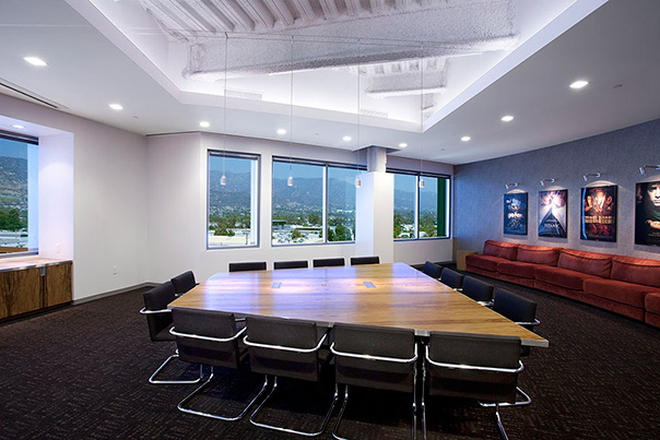 4-conference-room
