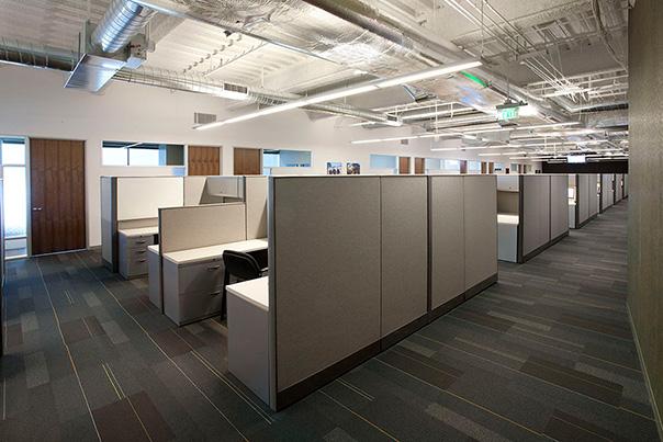 5-open-office