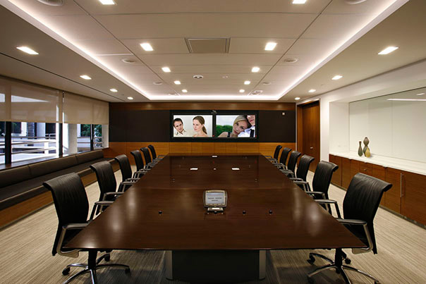 e-conference-rm2a