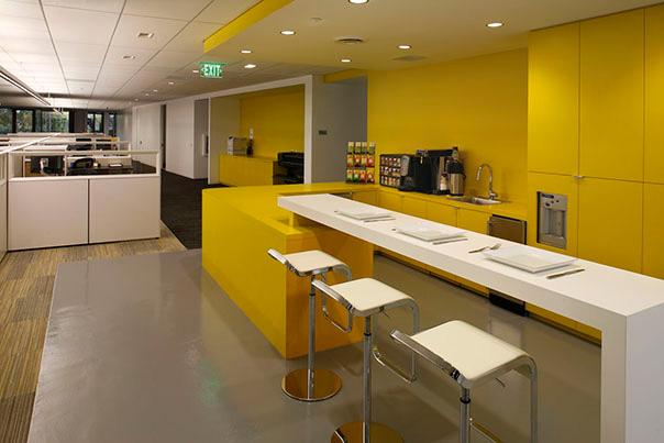 e-yellow-cafe