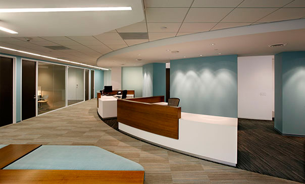 executive-reception1a