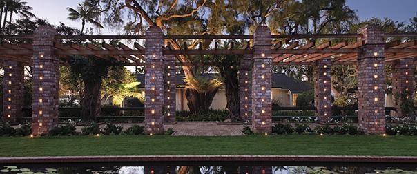 el-encanato-garden