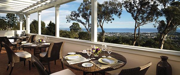el-encanto-dining-terrace