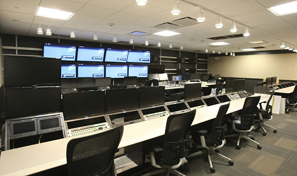 pac12-control-room2