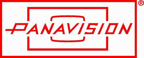 panavision_logo