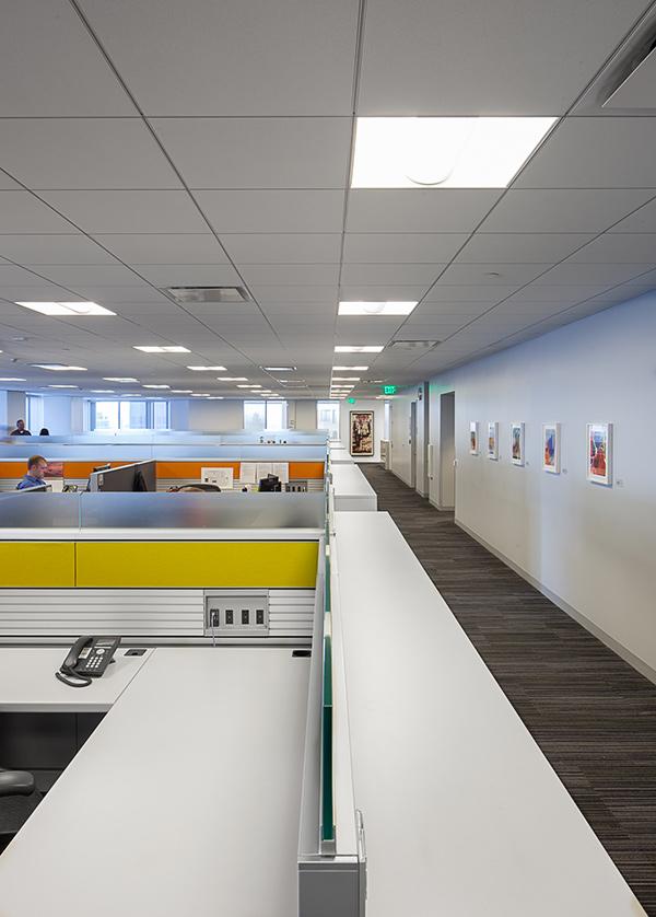 socalgas-open-office4