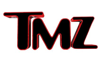 tmz_logo