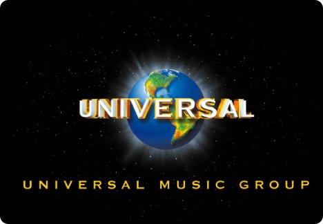 universal-music-jpg